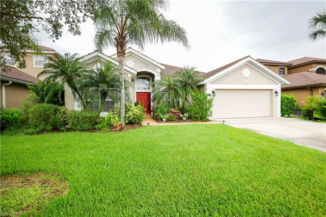 9658 Blue Stone Cir, Fort Myers, FL 33913