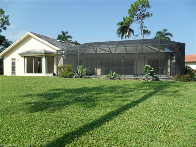14516 Majestic Eagle Ct, Fort Myers, FL 33912