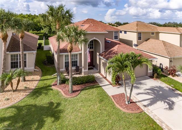 14682 Calusa Palms Dr, Fort Myers, FL 33919