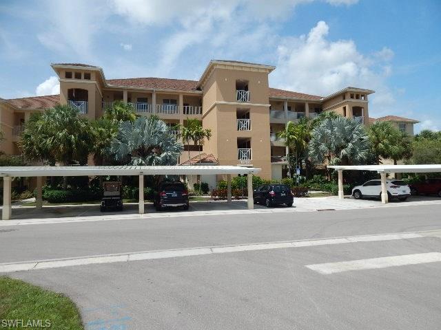 10780 Palazzo Way 104, Fort Myers, FL 33913