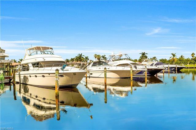 5781 Cape Harbour Dr 1501, Cape Coral, FL 33914