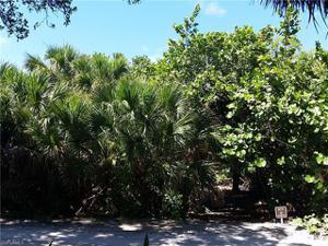 4470 Seagrape Bend #25 Dr, Captiva, FL 33924