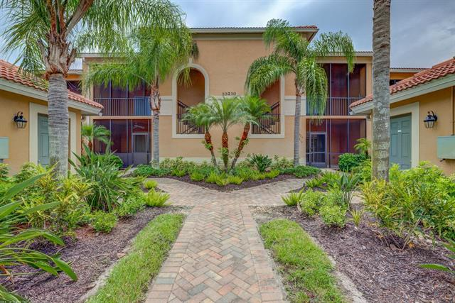 10230 Heritage Bay Blvd 414, Naples, FL 34120