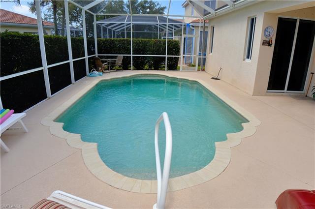 15269 Laguna Hills Dr, Fort Myers, FL 33908