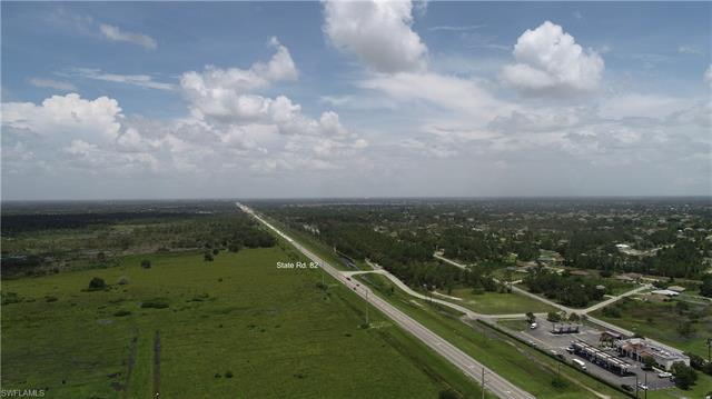 12500 Green Meadow Rd, Fort Myers, FL 33913