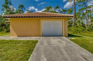 3240 7th Ave Sw, Naples, FL 34117