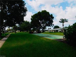 5564 Hamlet Ln, Fort Myers, FL 33919