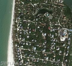 4511 Bartlett Pky, Upper Captiva, FL 33924