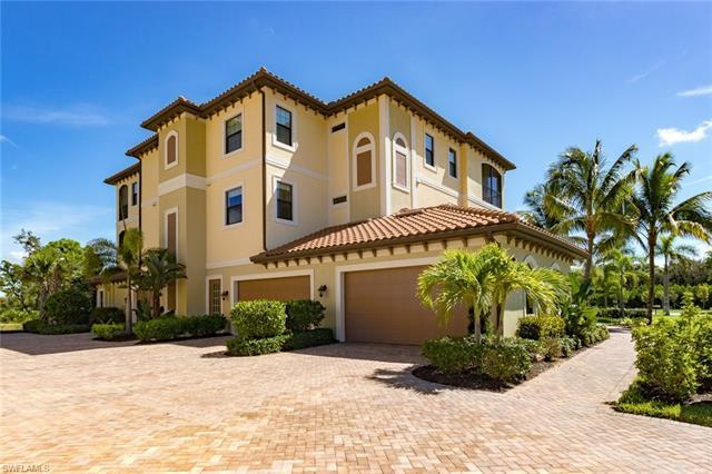 4550 Colony Villas Dr 1802, Bonita Springs, FL 34134