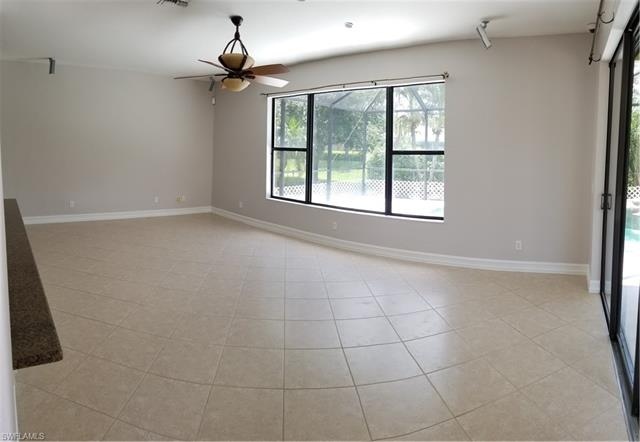 11914 Country Day Cir, Fort Myers, FL 33913