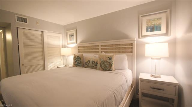 2417 Beach Villas, Captiva, FL 33924