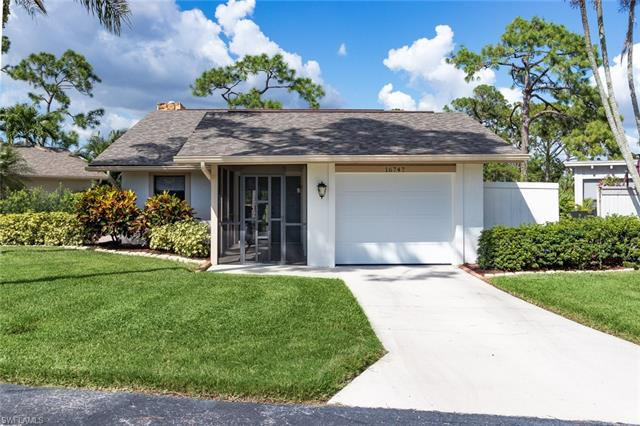 16747 Pheasant Ct, Fort Myers, FL 33908