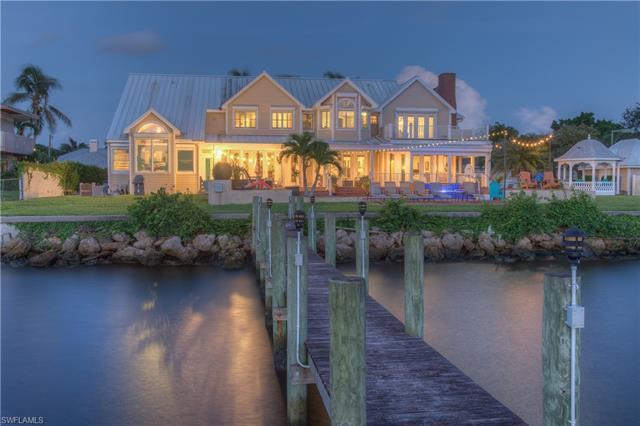 8451 Casa Del Rio Ln, Fort Myers, FL 33919
