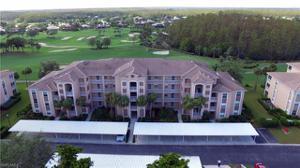 10453 Washingtonia Palm Way 3322, Fort Myers, FL 33966