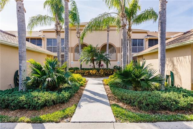 10260 Washingtonia Palm Way 2123, Fort Myers, FL 33966