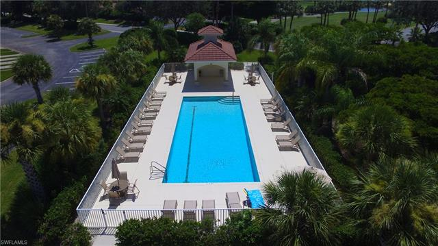 10401 Wine Palm Rd 5126, Fort Myers, FL 33966
