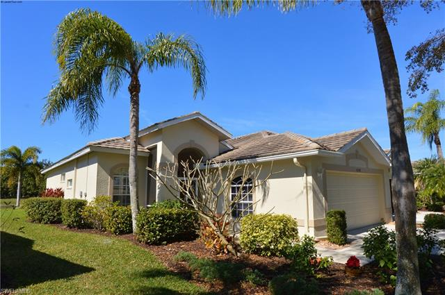 10288 Sago Palm Way, Fort Myers, FL 33966