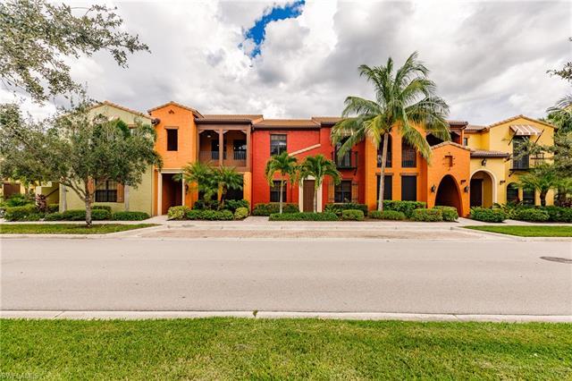11238 Paseo Grande Blvd 5302, Fort Myers, FL 33912