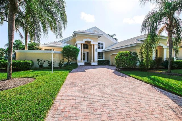 15821 white orchid ln fort myers fl 33908 mls 218050765 catalpa cove homes for sale in fort. Black Bedroom Furniture Sets. Home Design Ideas