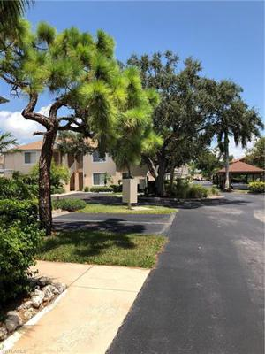 76 4th St 9-102, Bonita Springs, FL 34134