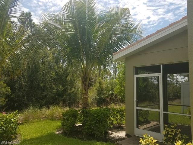 12533 Laurel Cove Dr, Fort Myers, FL 33913