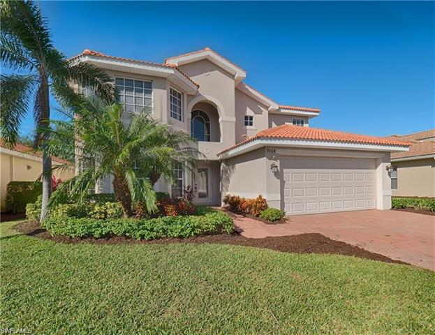 9064 Astonia Way, Estero, FL 33967