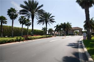 15100 Milagrosa Dr 203, Fort Myers, FL 33908