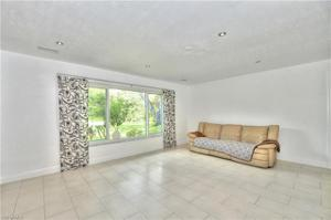 6308 Briarwood Ter, Fort Myers, FL 33912
