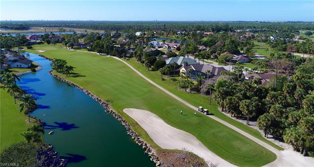 16466 Timberlakes Dr 203, Fort Myers, FL 33908