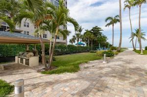 6612 Estero Blvd 1101, Fort Myers Beach, FL 33931
