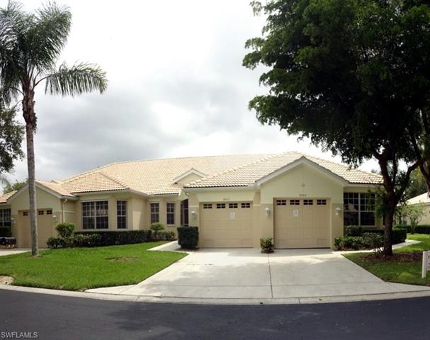8907 Bristol Bend, Fort Myers, FL 33908