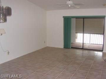 13021 Cross Creek Blvd 1255, Fort Myers, FL 33912