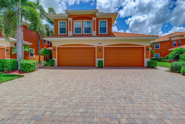 6405 Legacy Cir 1804, Naples, FL 34113