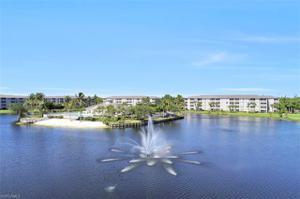 16675 Lake Circle Dr 916, Fort Myers, FL 33908