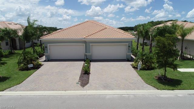 10212 Prato Dr, Fort Myers, FL 33913