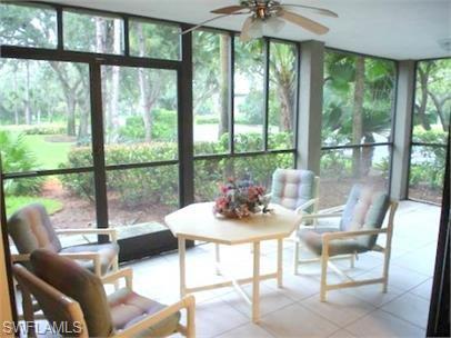 3641 Wild Pines Dr 107, Bonita Springs, FL 34134