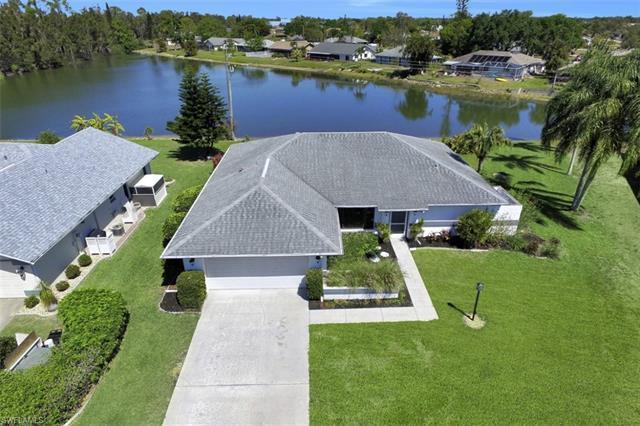 18872 Pine Run Ln, Fort Myers, FL 33967
