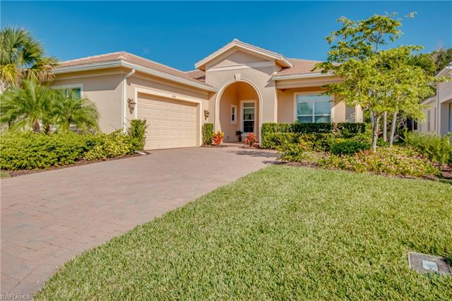 13729 Woodhaven Cir, Fort Myers, FL 33905