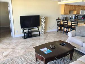 2532 Estero Blvd 207, Fort Myers Beach, FL 33931