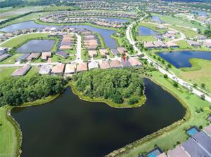 13705 Woodhaven Cir, Fort Myers, FL 33905