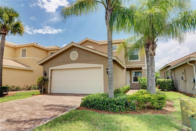 10332 Crepe Jasmine Ln, Fort Myers, FL 33913