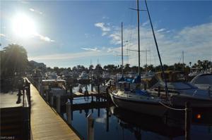5793 Cape Harbour Dr 1417, Cape Coral, FL 33914