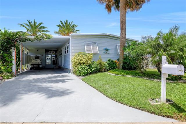 11360 Dogwood Ln, Fort Myers Beach, FL 33931