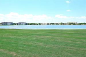 10460 Washingtonia Palm Way 1327, Fort Myers, FL 33966