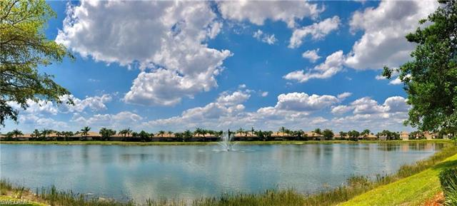 10008 Sky View Way 308, Fort Myers, FL 33913