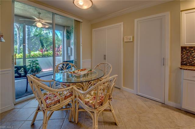 8099 Queen Palm Ln 214, Fort Myers, FL 33966