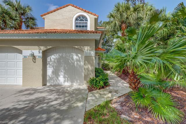 93 Silver Oaks Cir 3204, Naples, FL 34119