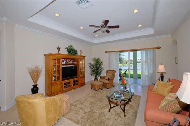 3024 Lake Manatee Ct, Cape Coral, FL 33909