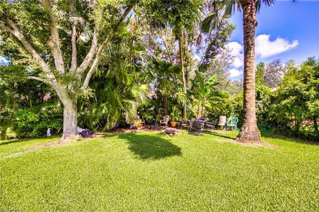 11700 Hampton Greens Dr, Fort Myers, FL 33913