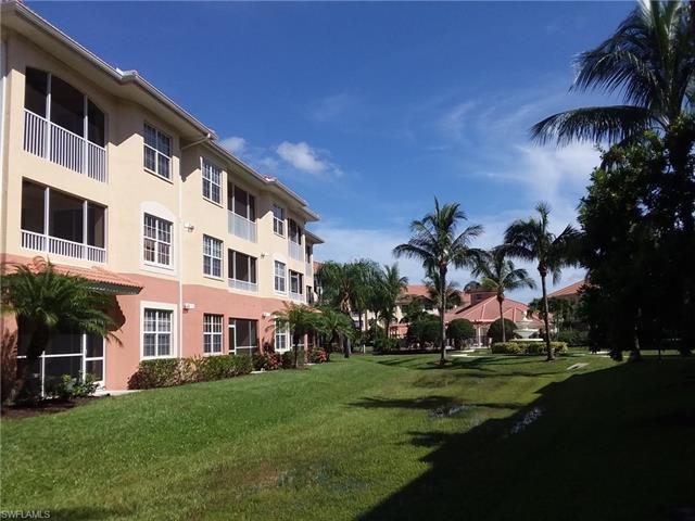 1133 Van Loon Commons Cir 303, Cape Coral, FL 33909